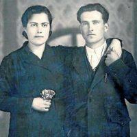 [Espanha] Um matrimônio libertário