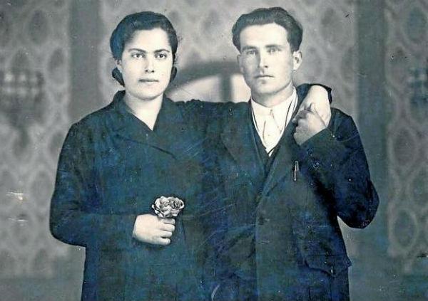 espanha-um-matrimonio-libertario-1