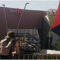 [Espanha] Zaragoza: Situação atual em Dock39: as coisas mudam, mas há muito que melhorar