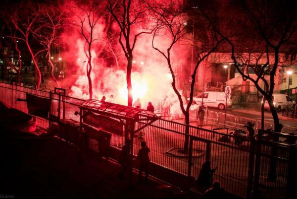 franca-ataque-fascista-no-campus-de-tolbiac-1