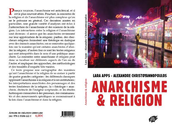 franca-lancamento-anarquismo-e-religiao-de-lara-1