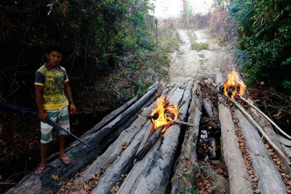 indigenas-do-maranhao-buscam-romper-com-o-resto-1