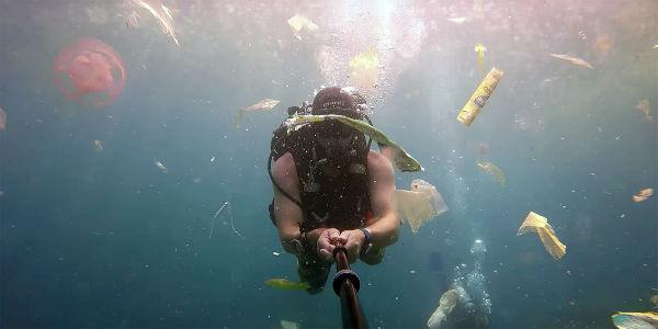 indonesia-mergulhador-britanico-divulga-video-qu-1