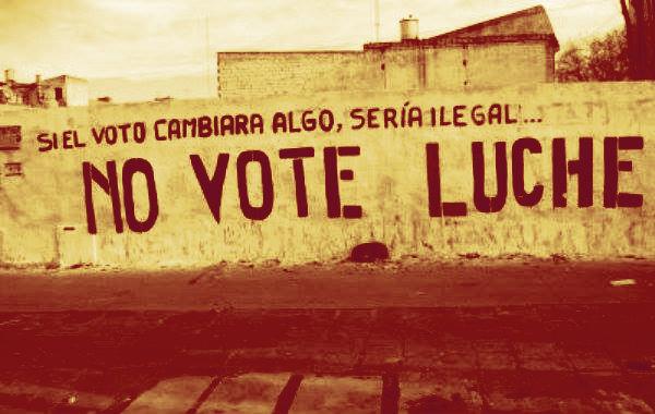 paraguai-nao-votemos-1
