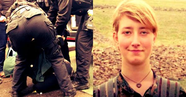 reino-unido-policia-prende-manifestantes-enquant-1