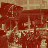 [São Paulo-SP] Vídeo: Ditadura Nunca Mais: Resistência Contra o Fascismo