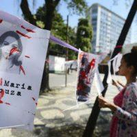 Uma nova tentativa para julgar os torturadores da ditadura brasileira