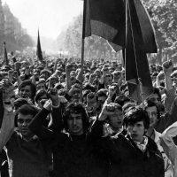 [Espanha] Um vendaval libertário que veio para ficar