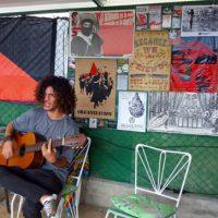 ABRA: Um novo empenho autoemancipatório em Cuba