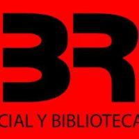 [Cuba] Anarquia em festa! Inauguração do Centro Social e Biblioteca Libertária ABRA ocorre hoje, dia 5 de maio, em Havana