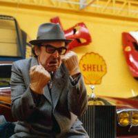 [França] Curta inédito atribuído a Jean-Luc Godard intriga Cannes