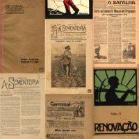[Portugal] O século XX em revista(s)