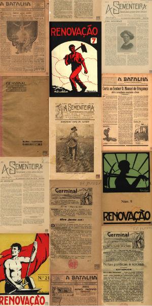75e42597a8  Portugal  O século XX em revista(s)