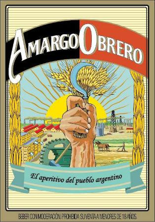 argentina-amargo-obreiro-1