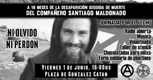 argentina-jornada-por-santiago-maldonado-1