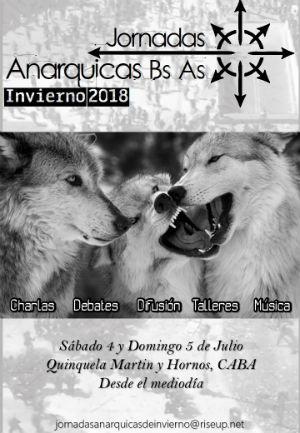 argentina-jornadas-anarquicas-de-buenos-aires-in-1