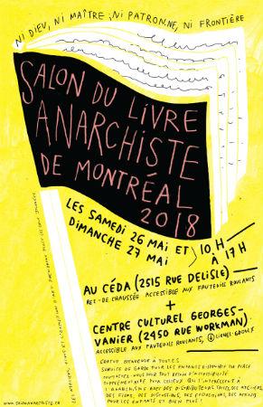 canada-salao-do-livro-anarquista-de-montreal-26-1