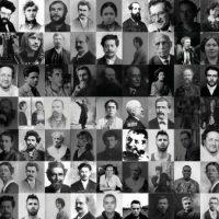"""Documentário """"Sem Deuses, Sem Mestres: História do Anarquismo"""" já está disponível no Youtube com legendas em português"""
