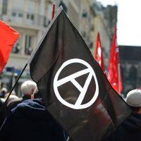 [Espanha] A vigência do anarquismo