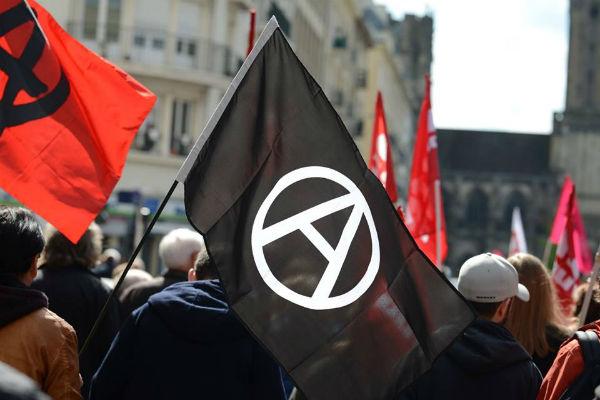 espanha-a-vigencia-do-anarquismo-1