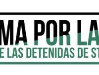 [Espanha] Comunicado – Reduzem as acusações das seis pessoas do coletivo Straight Edge Madrid