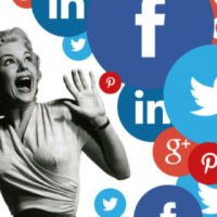 [Espanha] De redes sociais, manipulação midiática e equidistância