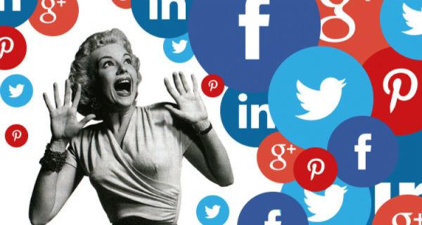 espanha-de-redes-sociais-manipulacao-midiatica-e-1