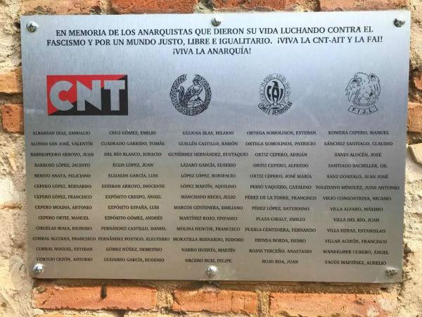 espanha-homenagem-aos-fuzilados-da-cnt-e-liberta-1