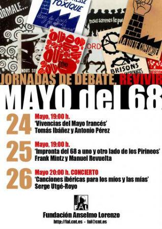 espanha-jornadas-de-debate-reviver-maio-de-68-1