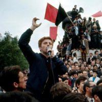 [Espanha] O legado do Maio de 68