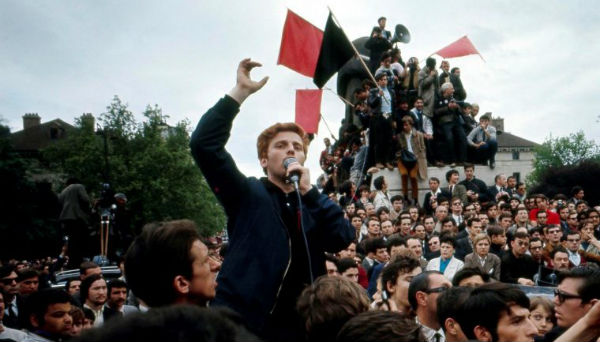 espanha-o-legado-do-maio-de-68-1