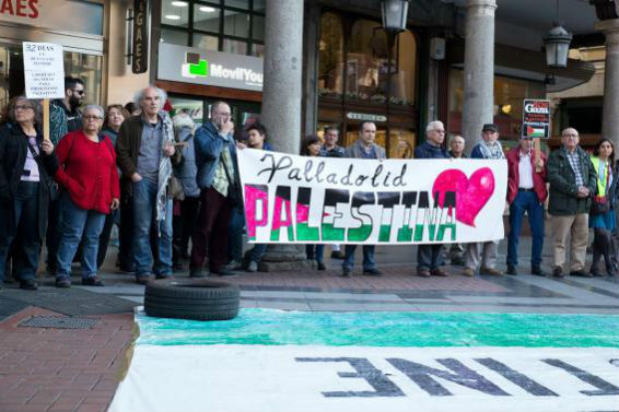 espanha-valladolid-cgt-com-o-povo-palestino-dia-1