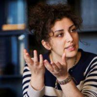 [Curdistão] É tempo de boicotar a Turquia: uma entrevista com Dilar Dirik