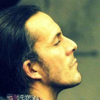 [Chile] Chamado urgente à solidariedade com o prisioneiro subversivo autônomo Juan Aliste Vega
