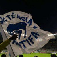 Futebol e Antifascismo