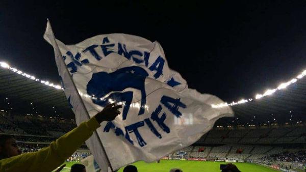 futebol-e-antifascismo-1