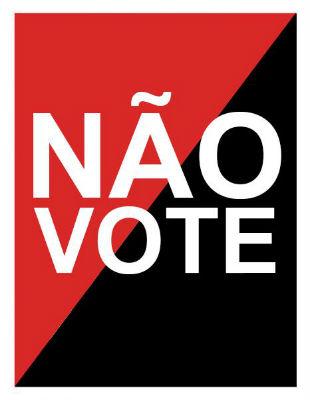 nao-vote-1