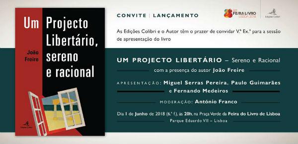 portugal-lancamento-do-livro-um-projecto-liberta-1