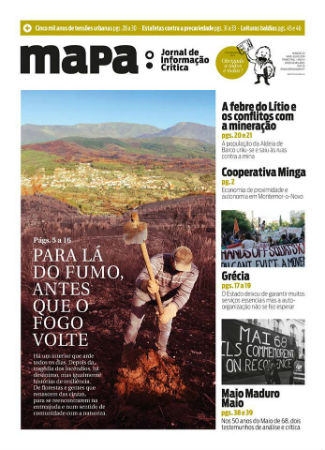 portugal-saiu-o-jornal-mapa-no-20-maio-julho-de-1