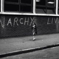 Anarquistas & Oprimidxs | 25 Imagens de grafites sociais e políticos no Reino Unido