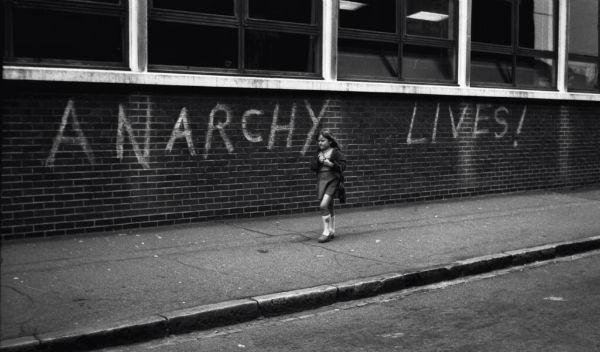 anarquistas-oprimidxs-25-imagens-de-grafites-soc-1