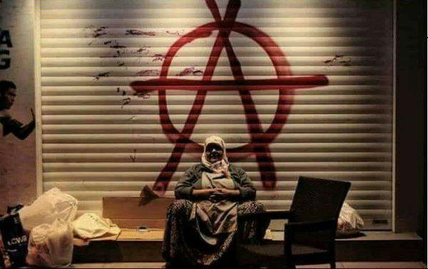 anuncio-de-formacao-da-uniao-anarquista-do-afega-1