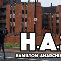 [Canadá] Novas prisões em Hamilton e Montreal: atualizações e chamado de apoio