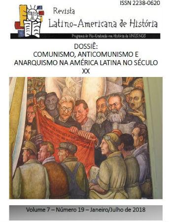 dossie-comunismo-anticomunismo-e-anarquismo-na-a-1