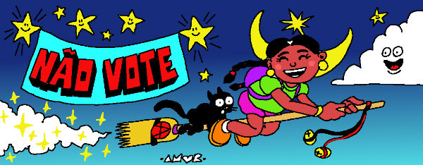 elisee-reclus-nao-vote-aja-1