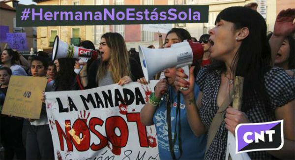 espanha-a-cnt-chama-a-rebelarem-se-contra-o-esta-1