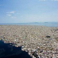 [Espanha] Golpeemos a contaminação plástica. Comunicado da CGT ante o Dia Mundial do Meio Ambiente 2018