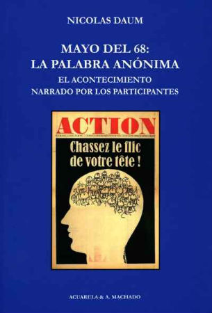 espanha-lancamento-maio-de-68-a-palavra-anonima-1