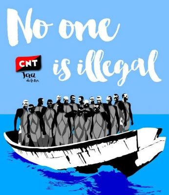 espanha-ninguem-e-ilegal-1