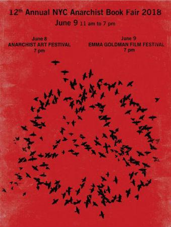 eua-12a-feira-do-livro-anarquista-de-nova-iorque-1